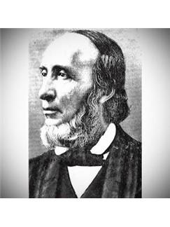 Edmund Hamilton Sears: It Came Upon The Midnight Clear Digitale Noten | Ukulele