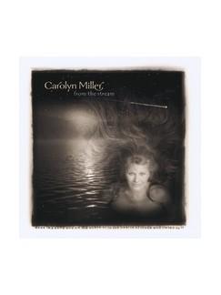 Carolyn Miller: A Wild Ride Digital Sheet Music | Educational Piano