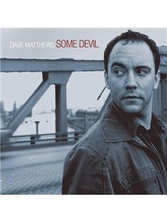 Dave Matthews: Gravedigger (arr. Timothy C. Takach) Digital Sheet Music | SATB