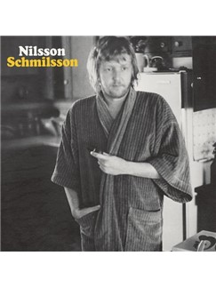 Harry Nilsson: Coconut (arr. Kirby Shaw) Digitale Noten | SATB (Gemischter Chor)