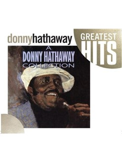 Donny Hathaway: This Christmas Digital Sheet Music | Accordion