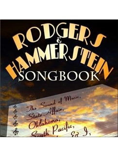 Rodgers & Hammerstein: My Favorite Things Digital Sheet Music | Accordion