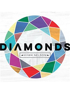 Hawk Nelson: Drops In The Ocean Digital Sheet Music   Piano, Vocal & Guitar (Right-Hand Melody)