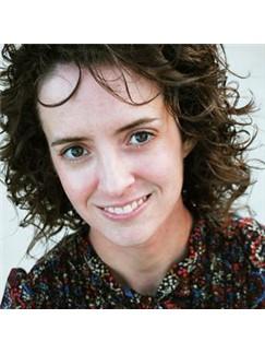 Wendy Stevens: Eensy, Weensy, Teensy Flea Digital Sheet Music | Educational Piano