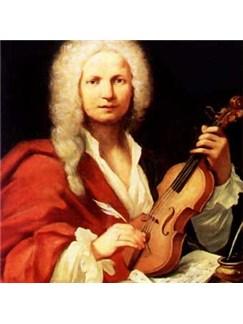 Antonio Vivaldi: Gloria In Excelsis (Arr. John Leavitt) Digital Sheet Music | TTBB