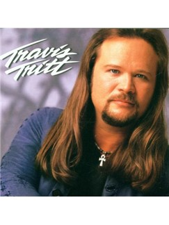 Travis Tritt: It's A Great Day To Be Alive Digital Sheet Music | Lyrics & Chords (with Chord Boxes)