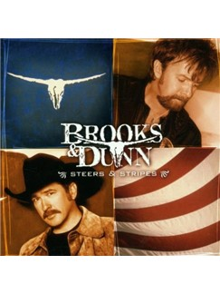 Brooks & Dunn: Ain't Nothing 'Bout You Digital Sheet Music | Lyrics & Chords (with Chord Boxes)