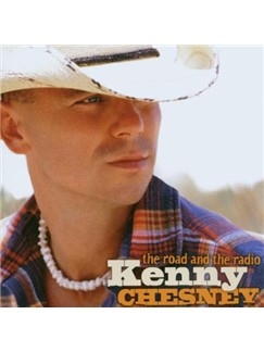 Kenny Chesney: Summertime Digital Sheet Music | Lyrics & Chords (with Chord Boxes)
