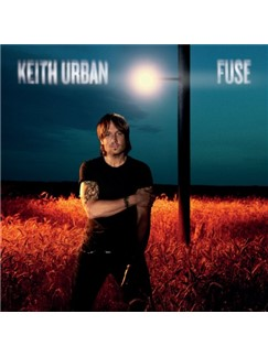 Keith Urban: Little Bit Of Everything Digital Sheet Music | Lyrics & Chords (with Chord Boxes)