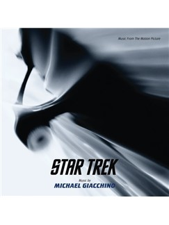 Michael Giacchino: End Credits Digital Sheet Music | Piano