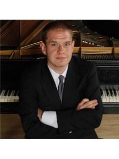 Jeremy Siskind: T.Rex Digital Sheet Music | Educational Piano