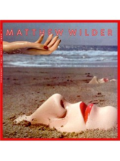 Matthew Wilder: Break My Stride Digital Sheet Music | Piano, Vocal & Guitar (Right-Hand Melody)