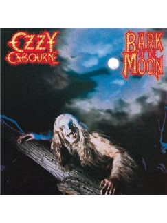 Ozzy Osbourne: Bark At The Moon Digital Sheet Music | Guitar Tab