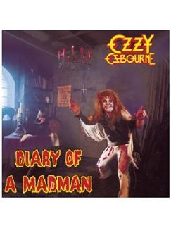 Ozzy Osbourne: Flying High Again Digitale Noten   Gitarrentabulatur