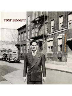 Tony Bennett & Amy Winehouse: Body And Soul Digital Sheet Music | Piano