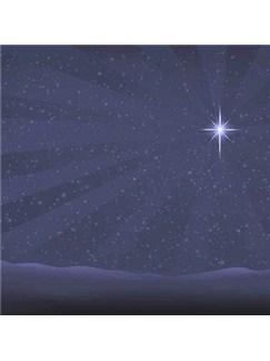 Amanda Kennedy: Star Of The East Digitale Noten | Ukulele