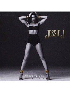 Jessie J: Masterpiece Digital Sheet Music | Piano, Vocal & Guitar (Right-Hand Melody)