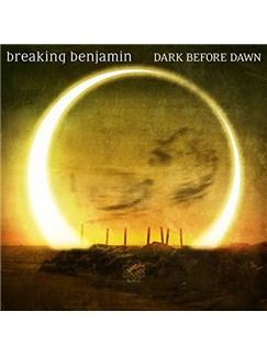 Breaking Benjamin: Failure Digital Sheet Music | Guitar Tab