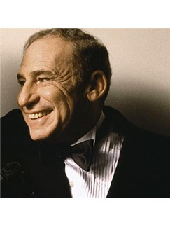 Mel Brooks: Listen To Your Heart Digital Sheet Music | Piano & Vocal