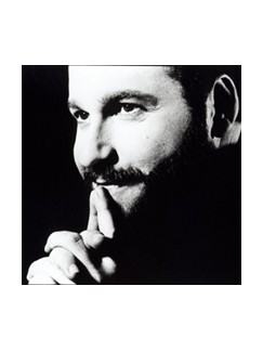 Frank Wildhorn: Once More I Can See Digital Sheet Music   Piano & Vocal