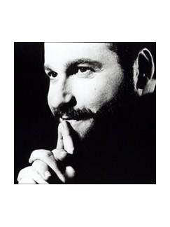 Frank Wildhorn: One Knight Digitale Noten | Klavier & Gesang