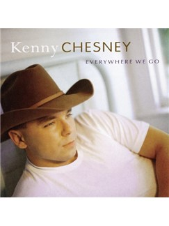 Kenny Chesney: How Forever Feels Digital Sheet Music | Lyrics & Chords (with Chord Boxes)
