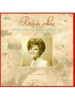 Brenda Lee: Rockin' Around The Christmas Tree Digital Sheet Music | Educational Piano