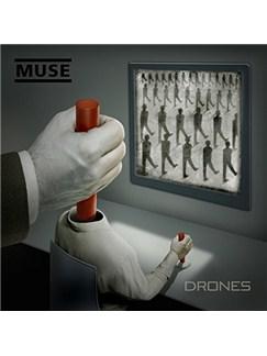 Muse: Psycho Digital Sheet Music | Guitar Tab