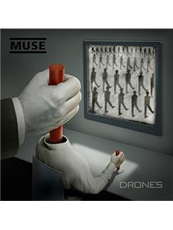 Muse: Revolt Digitale Noten | Gitarrentabulatur