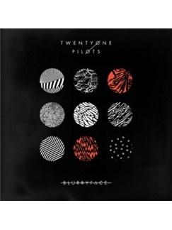 Twenty One Pilots: Tear In My Heart Digitale Noten | Klavier, Gesang & Gitarre (rechte Hand Melodie)