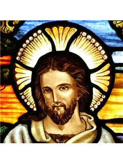 Lela Long: Jesus Is The Sweetest Name I Know Digital Sheet Music | Lyrics & Piano Chords