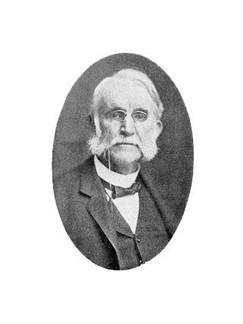 William G. Fischer: Whiter Than Snow Digitale Noten | Lyrics & Piano Chords
