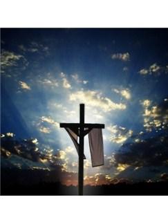 Auila Read: I Have Decided To Follow Jesus Digital Sheet Music   Lyrics & Piano Chords
