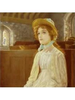 Helen H. Lemmel: Turn Your Eyes Upon Jesus Digital Sheet Music | Lyrics & Piano Chords