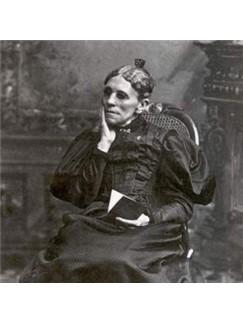 Fanny J. Crosby: Blessed Assurance Digital Sheet Music | Lyrics & Piano Chords