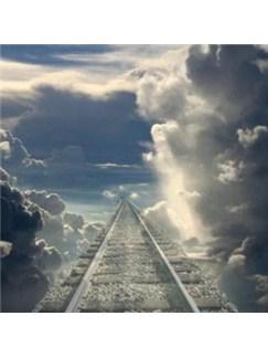 Charles D. Tillman: Life's Railway To Heaven Digital Sheet Music   Lyrics & Piano Chords