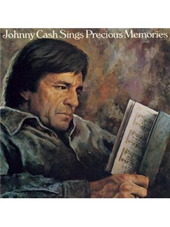 J.B.F. Wright: Precious Memories Digital Sheet Music | Lyrics & Piano Chords