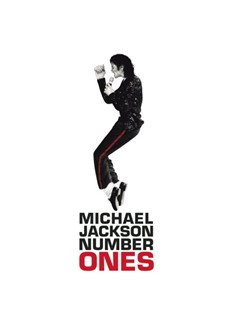 Michael Jackson: Don't Stop 'Til You Get Enough Digital Sheet Music | Lyrics & Chords (with Chord Boxes)
