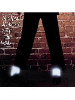 Michael Jackson: Rock With You Digitale Noten | Text & Akkorde (mit Griffbildern)