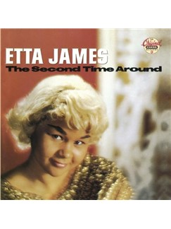 Etta James: Fool That I Am Digitale Noten | Klavier & Gesang