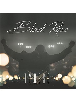 Tyrese: Shame Digital Sheet Music | Piano, Vocal & Guitar (Right-Hand Melody)