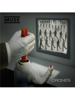 Muse: Revolt Digital Sheet Music | Piano, Vocal & Guitar (Right-Hand Melody)