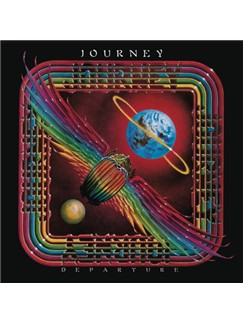 Journey: Any Way You Want It Digital Sheet Music | Piano, Vocal & Guitar (Right-Hand Melody)