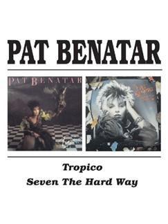 Pat Benatar: We Belong Digital Sheet Music | Piano, Vocal & Guitar (Right-Hand Melody)