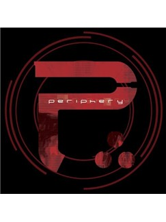 Periphery: Jetpacks Was Yes! Digital Sheet Music | Guitar Tab
