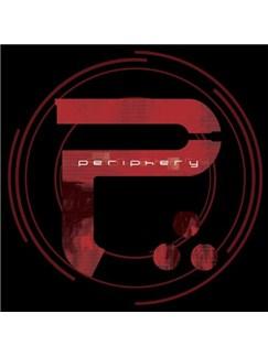 Periphery: Make Total Destroy Digital Sheet Music | Guitar Tab