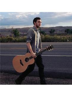Phillip Phillips: Gone, Gone, Gone Digital Sheet Music | Ukulele