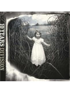 10 Years: Beautiful Digital Sheet Music | Guitar Tab