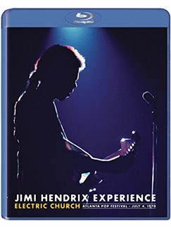 Jimi Hendrix: Radio One Theme Digital Sheet Music | Guitar Tab
