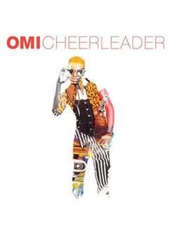 OMI: Cheerleader Digital Sheet Music | Easy Piano